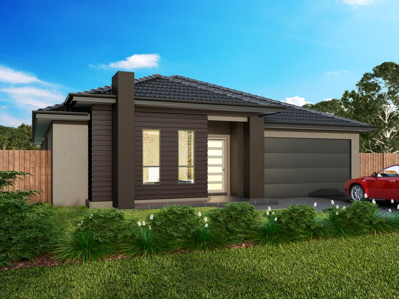 Lot 154 Mistview Circuit, Forresters Beach