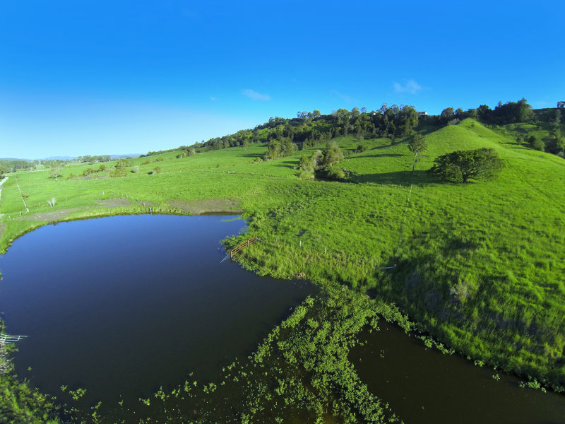 Lot 2, Miran Road, Kureelpa, Qld 4560