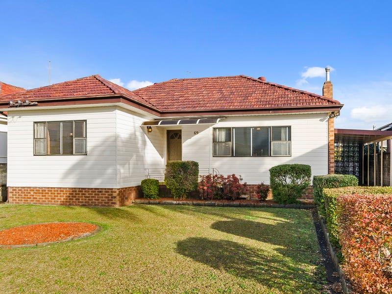 69 Sturdee Street, Towradgi, NSW 2518