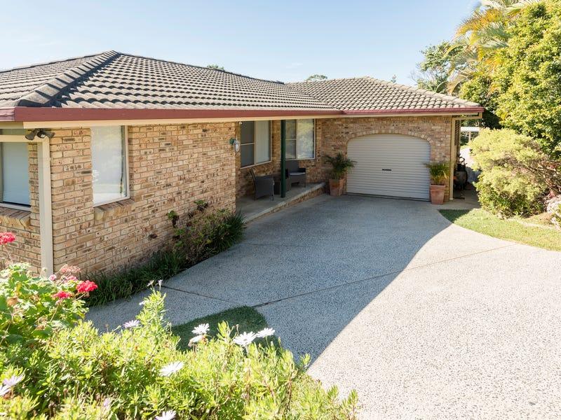 18 Karissa Drive, Goonellabah, NSW 2480