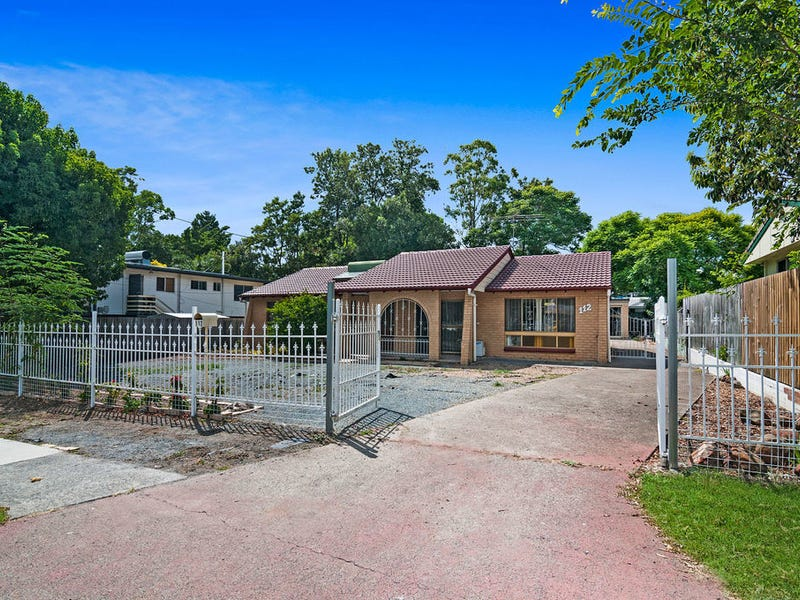 112 Chambers Flat Road, Waterford West