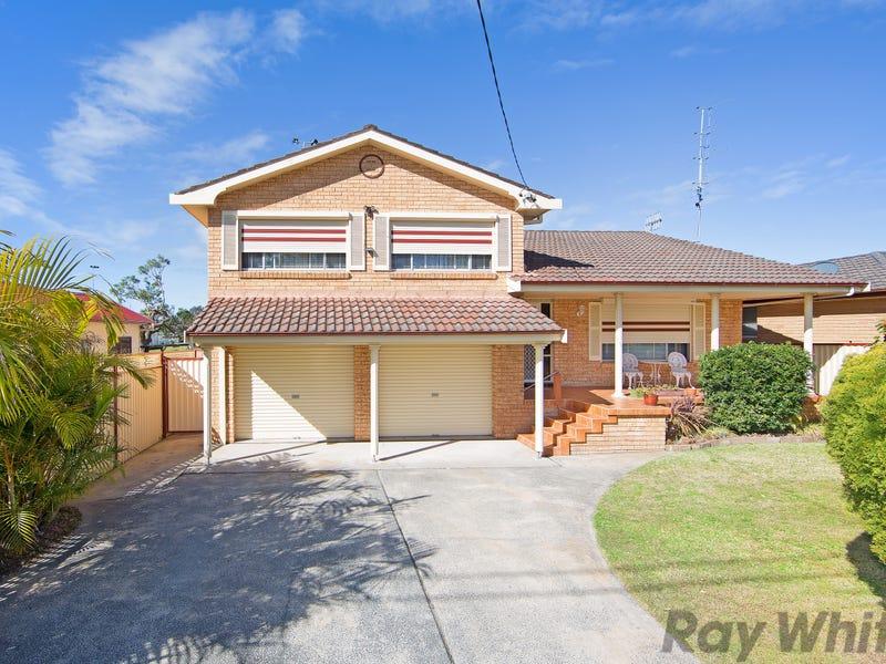 12 Kalani Street, Budgewoi, NSW 2262