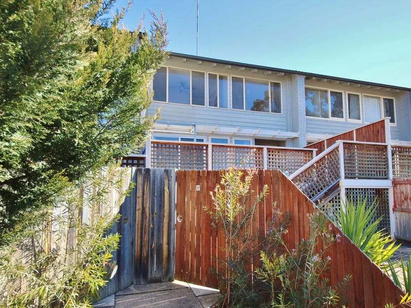 12 Ribbon Gum Place, Windradyne, NSW 2795