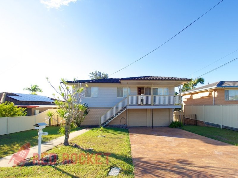 882 Underwood Rd, Rochedale South, Qld 4123