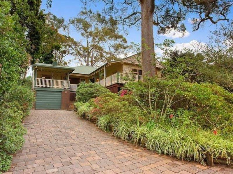 42 Yanko Road, West Pymble, NSW 2073