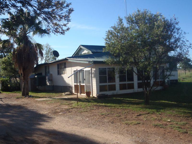 149 Swans Road, Wallumbilla