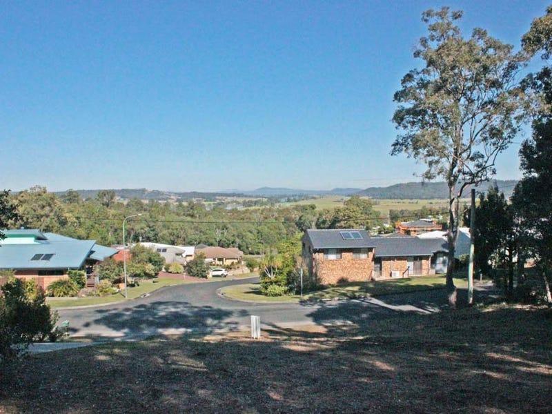 7 Kerry Street, Maclean, NSW 2463
