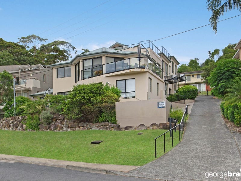 2/94 Avoca Drive, Avoca Beach, NSW 2251