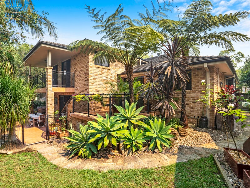 13 Dickson Place, Warriewood, NSW 2102