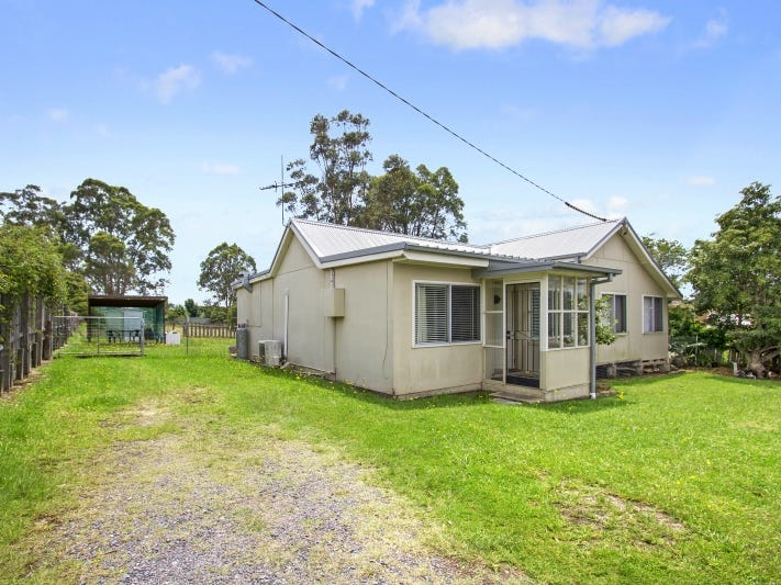 8 Campbell Street, Moruya, NSW 2537