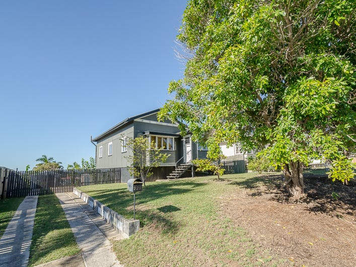 228 Oaka Street, South Gladstone, Qld 4680