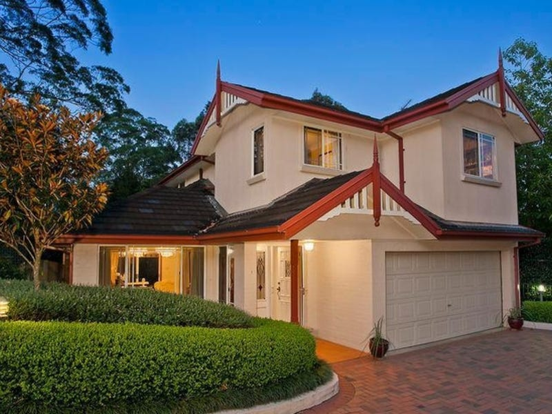 7/16 Orchard Road, Beecroft, NSW 2119