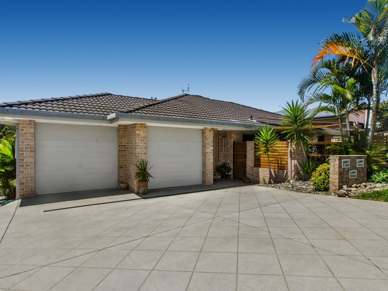 1/44 Celestial Way, Port Macquarie, NSW 2444