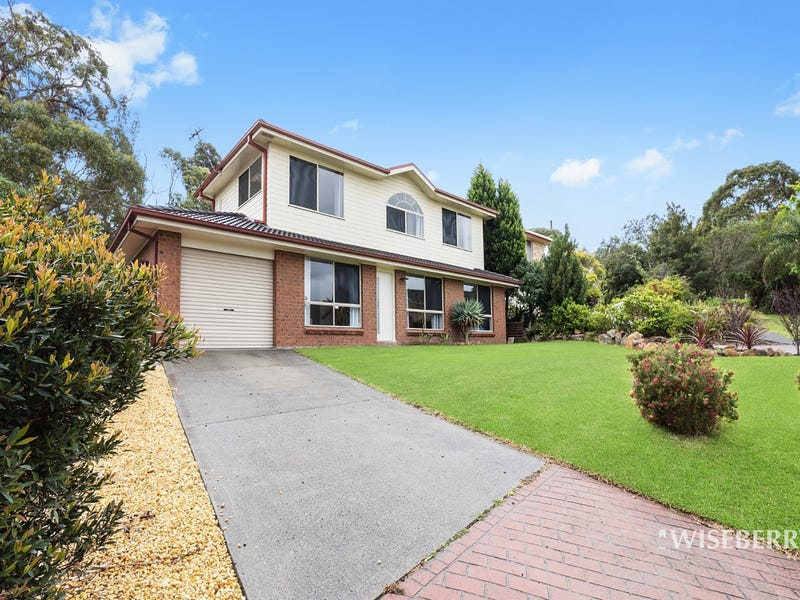 54 Callen Avenue, San Remo, NSW 2262
