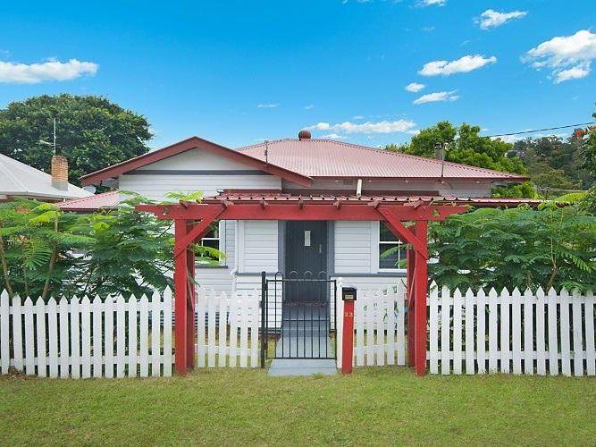 23 Oliver Street, East Lismore, NSW 2480
