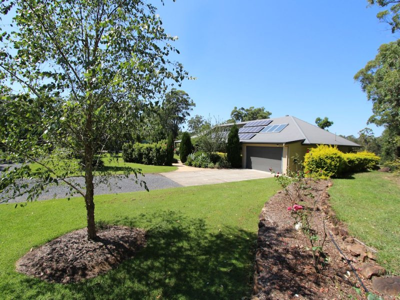 60 Idalorn Close, Dyers Crossing, NSW 2429