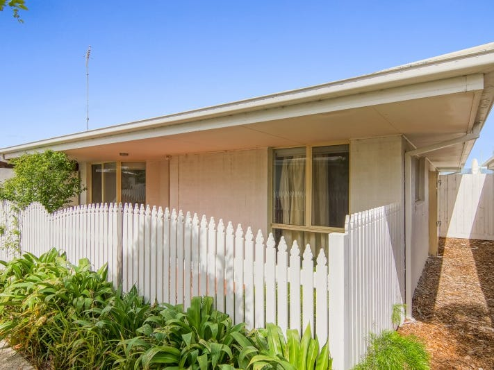 16/180 Cox Road, Lovely Banks, Vic 3213