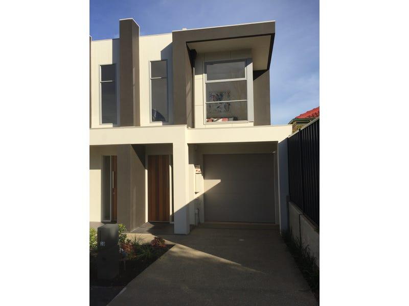 2D Wattle Street, Campbelltown, SA 5074