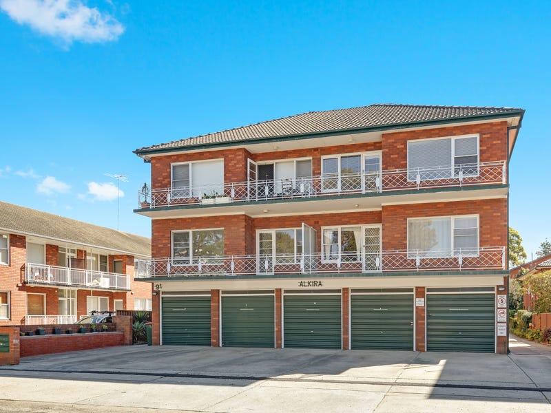 91 Alfred Street, Ramsgate Beach, NSW 2217