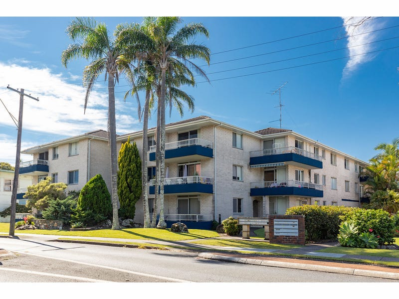 12/106 Little Street 'Aquarius', Forster, NSW 2428