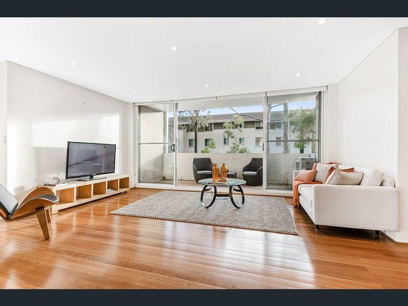 7/26 Charles Street, Five Dock, NSW 2046