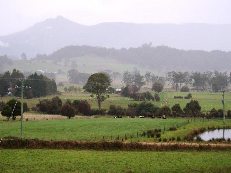 1684 Mole Creek Road, Chudleigh, Tas 7304