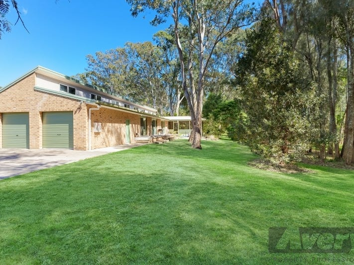 117 Marmong Street, Marmong Point, NSW 2284