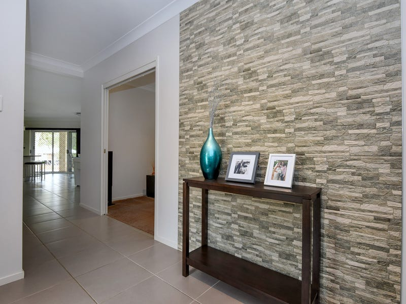3 Claudia Court, Top Camp, Qld 4350
