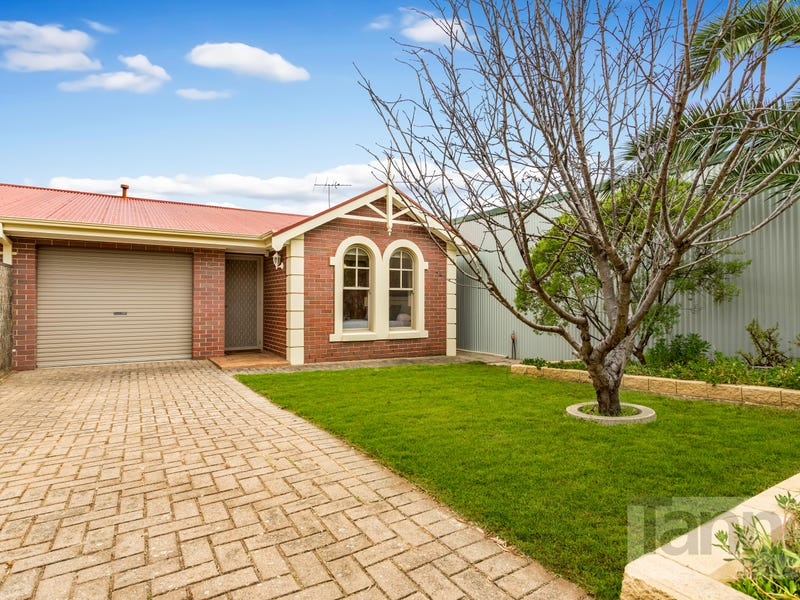 2/1A Day Drive, St Marys, SA 5042