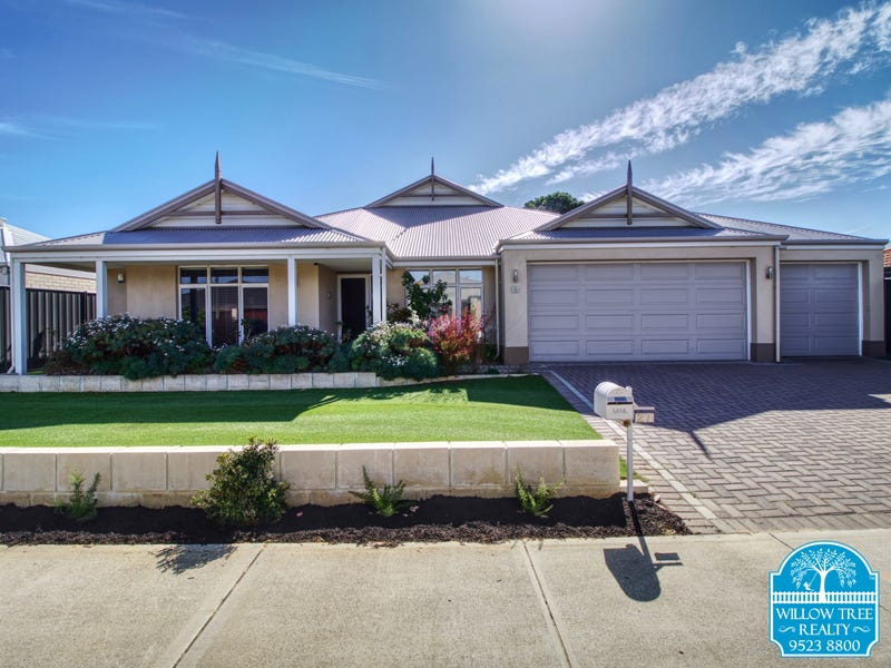 27 Kempeana Way, Baldivis