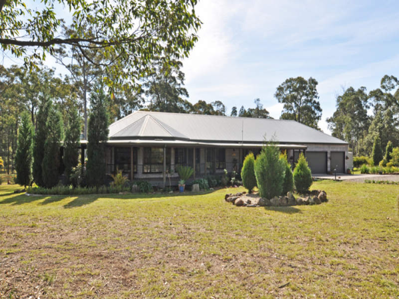 Address available on request, Richmond Vale, NSW 2323
