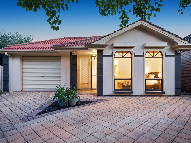 4 Kennington Avenue, Brompton, SA 5007