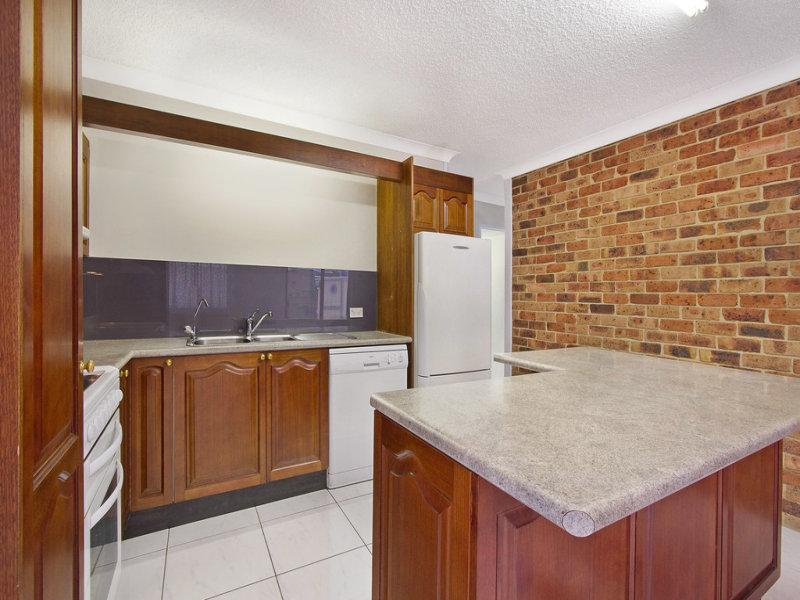 1/5 Day Street, Windsor, NSW 2756