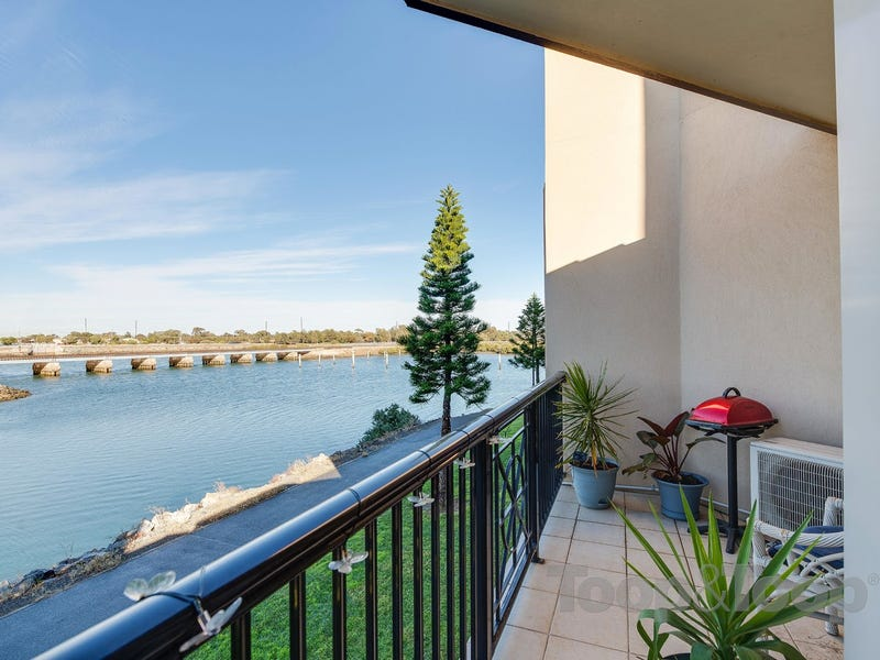 8/31 Formby Crescent, Port Adelaide