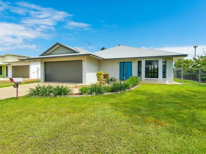 40 Hobart Crescent, Johnston, NT 0832