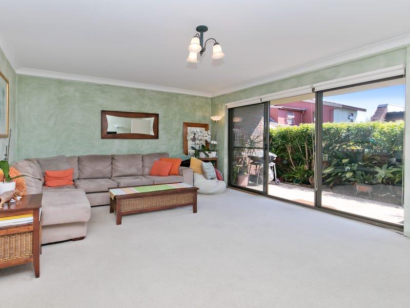 7/7 Grasmere Road, Cremorne, NSW 2090
