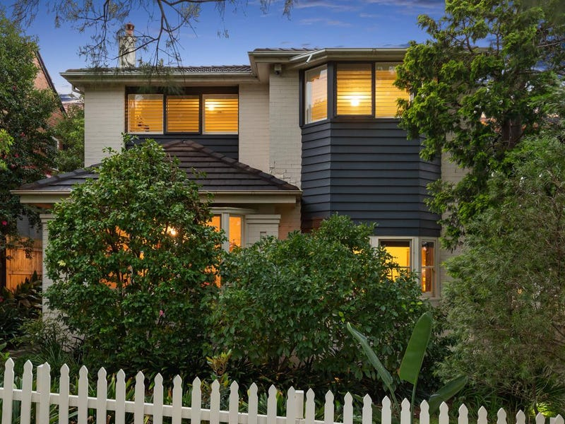 18 Wangalla Road, Riverview, NSW 2066