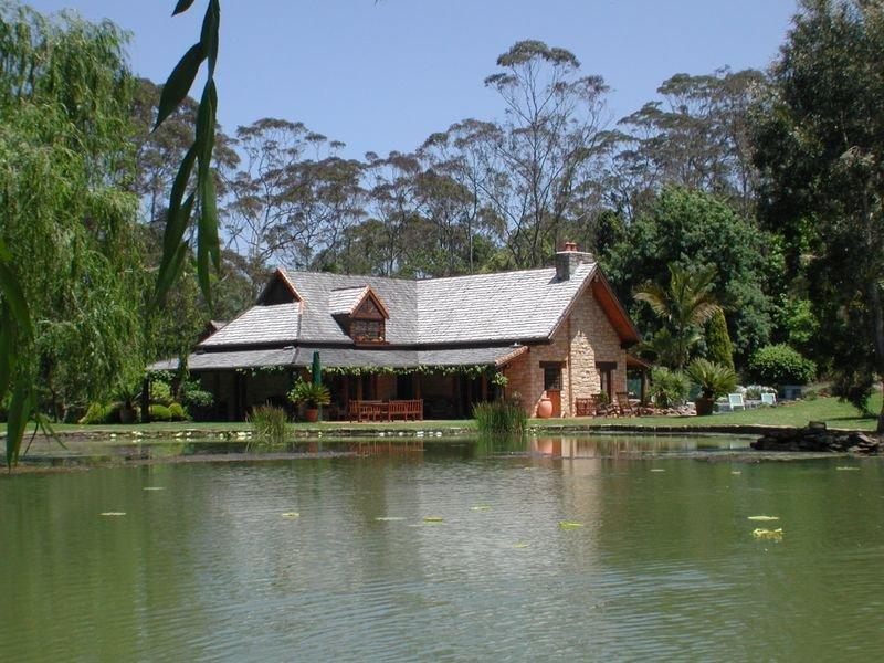 363 Oak Road, Matcham, NSW 2250