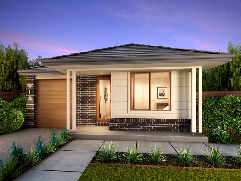 122 Eastwood Drive (College Fields), Wyndham Vale