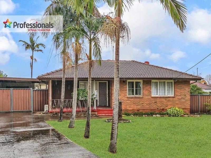 16 Shackleton Avenue, Tregear, NSW 2770