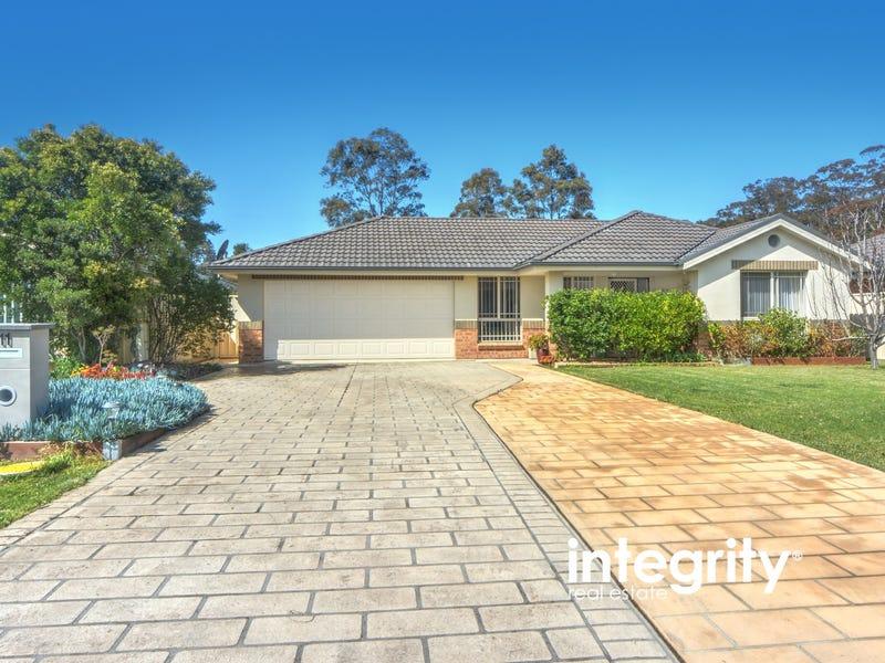 11 Liberty Road, Worrigee, NSW 2540