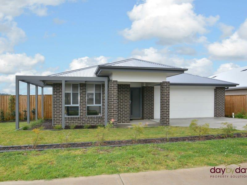 2 Bulbul Crescent, Fletcher, NSW 2287