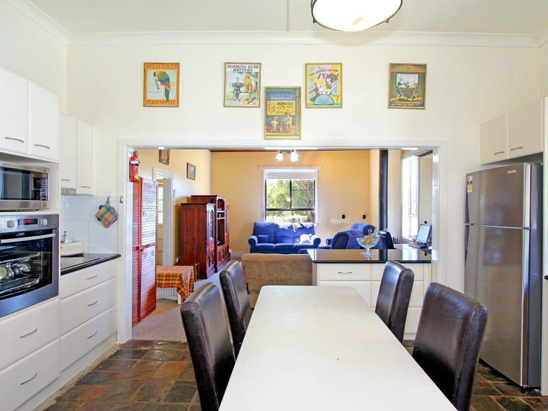 15 Railway Avenue, Duri, NSW 2344