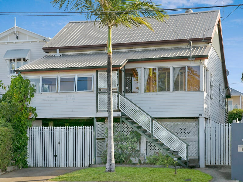 85 Stratton Tce, Manly, Qld 4179