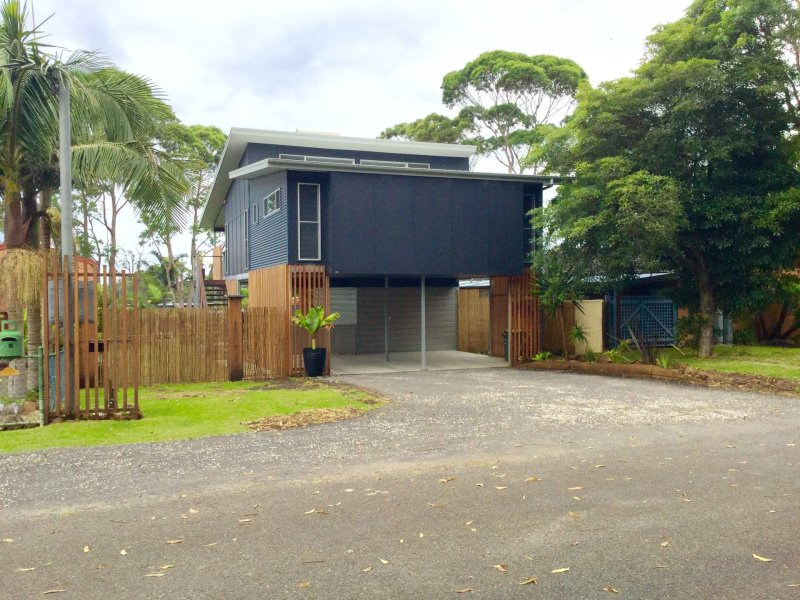 20 Sundowner Ave, Berrara, NSW 2540