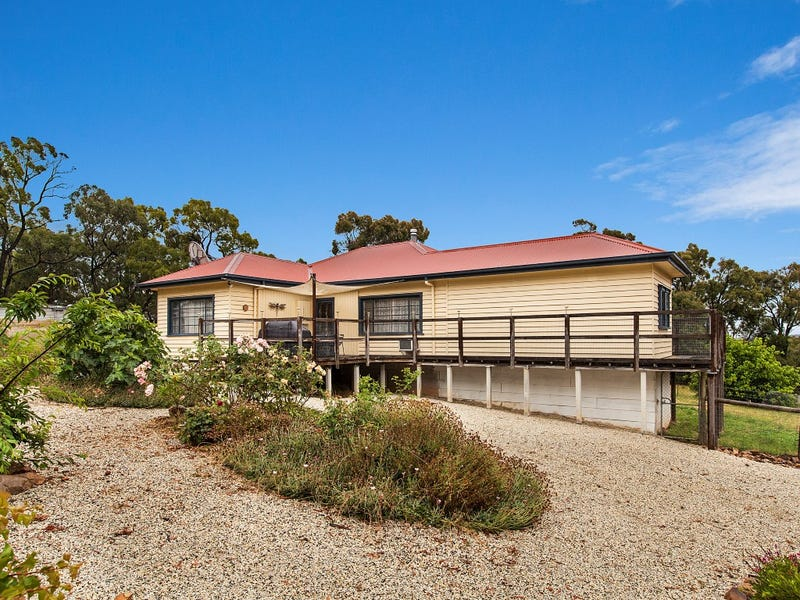 75 Clydesdale Road, Hilldene, Vic 3660