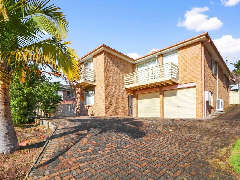 17 Nicole Close, Watanobbi, NSW 2259