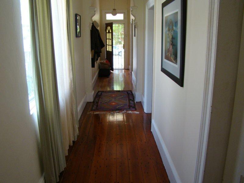 17 Emmett Street, Crows Nest, NSW 2065