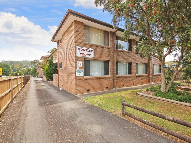 15/77 Menangle Street, Picton, NSW 2571