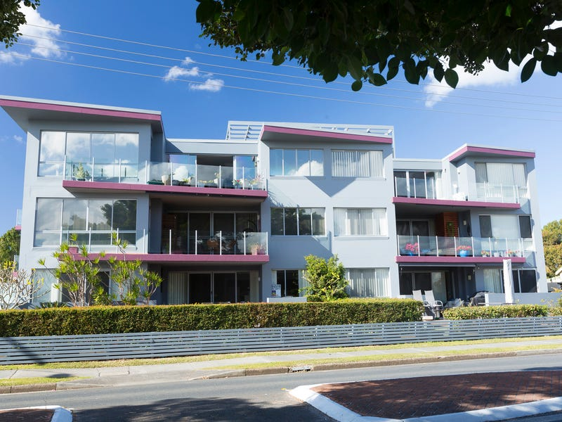8/152-156 Little Street, Forster, NSW 2428